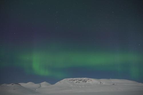 Norther light iceland, Norther light, natural icelandN