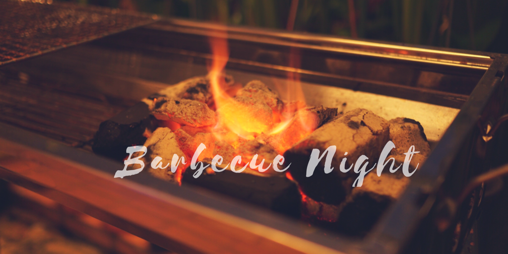 orangechoh, Malaysia, travel, travel malaysia barbecue grill party, barbecue, barbecue night